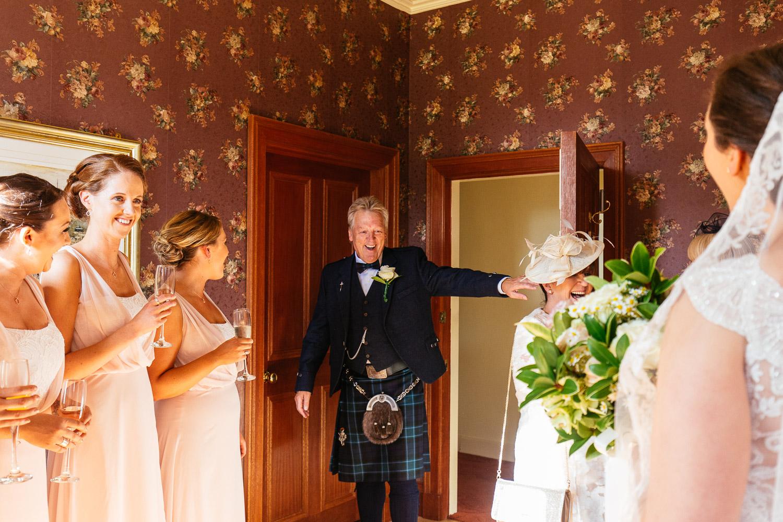 Jan-and-Matt-Wedding-Highlights-24.jpg