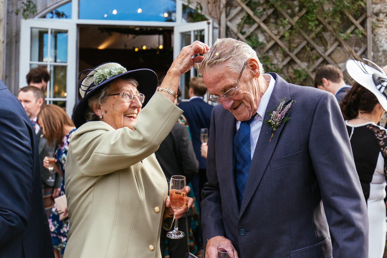 Jan-and-Matt-Wedding-Highlights-63.jpg