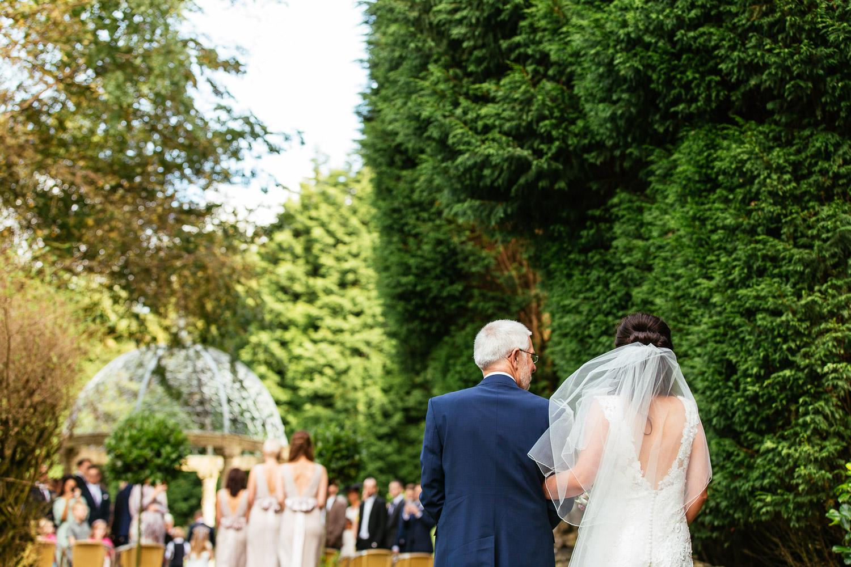 Jen-and-Jon-Wedding-Highlights-24.jpg