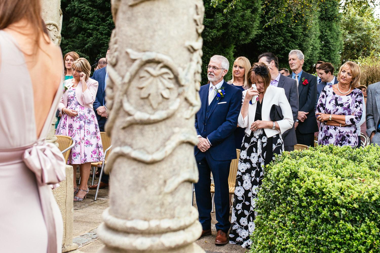 Jen-and-Jon-Wedding-Highlights-35.jpg