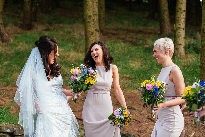 Jen-and-Jon-Wedding-Highlights-54.jpg