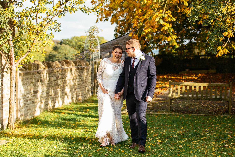 Laura-and-Sam-Wedding-Highlights-62.jpg