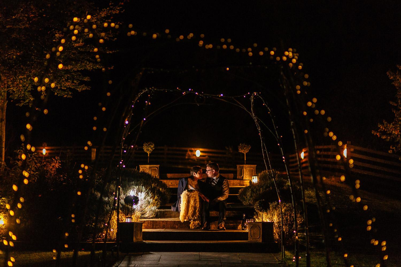 Laura-and-Sam-Wedding-Highlights-78.jpg