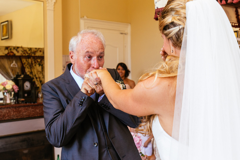 Laure-and-Mark-Wedding-Highlights-47.jpg