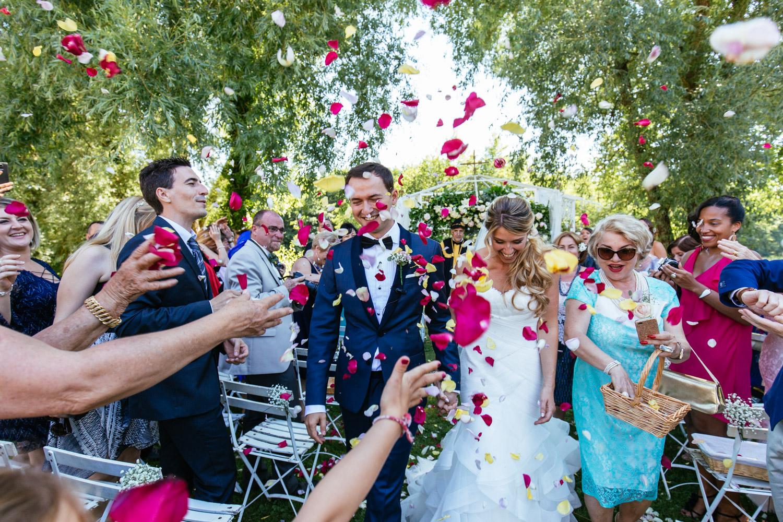 Laure-and-Mark-Wedding-Highlights-72.jpg