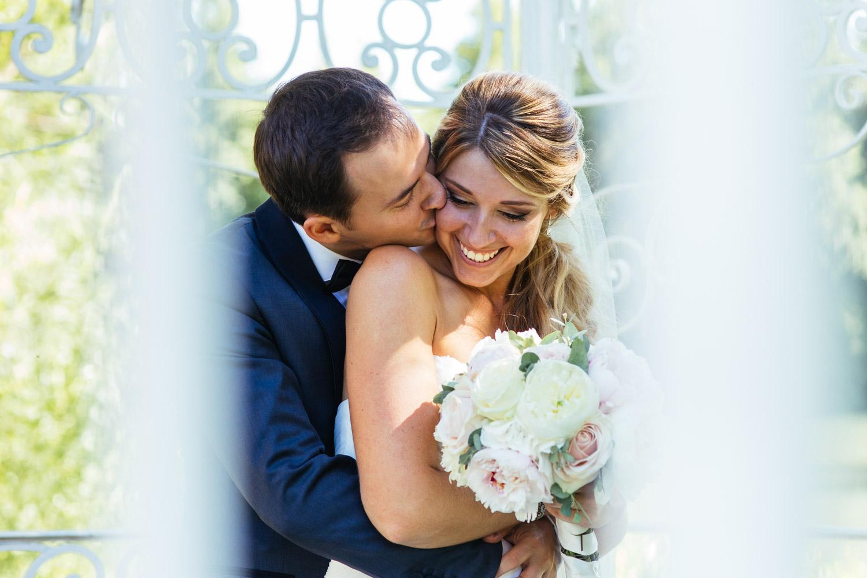Laure-and-Mark-Wedding-Highlights-80.jpg