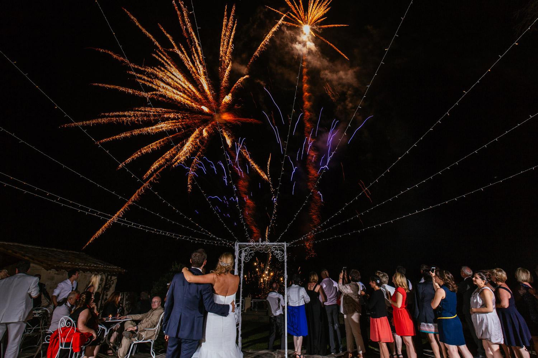 Laure-and-Mark-Wedding-Highlights-122.jpg