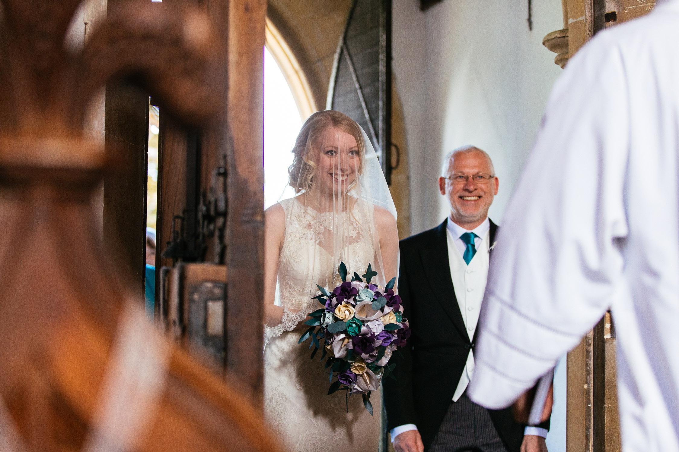 Lizi-and-Mark-Wedding-Highlights-21.jpg