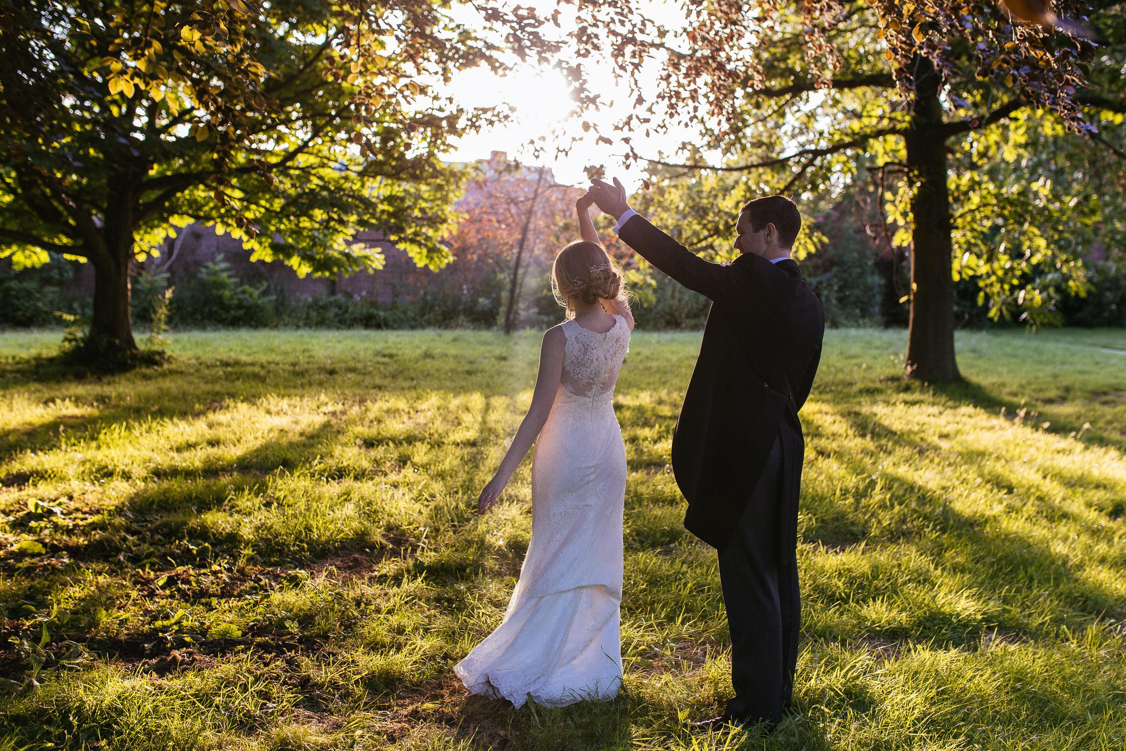 Lizi-and-Mark-Wedding-Highlights-85.jpg