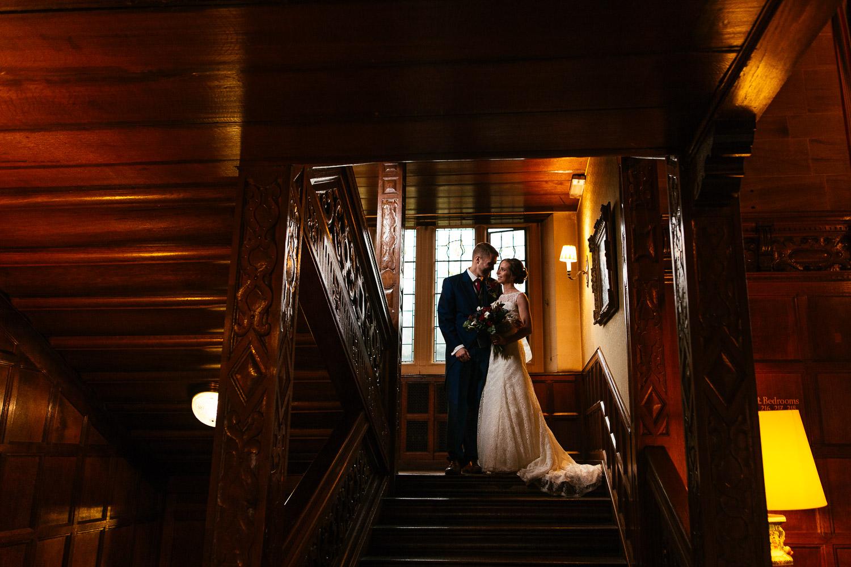 Matthew-and-Hannah-Wedding-Highlights-54.jpg