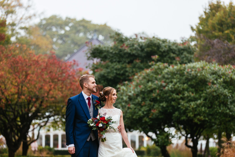 Matthew-and-Hannah-Wedding-Highlights-64.jpg