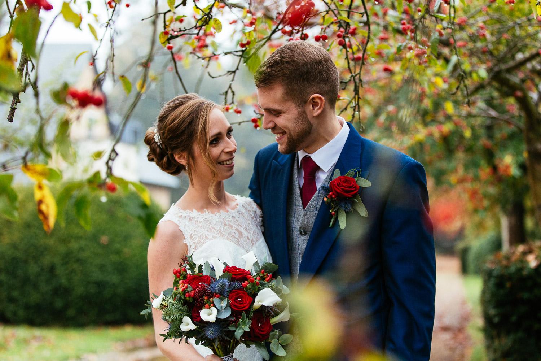 Matthew-and-Hannah-Wedding-Highlights-68.jpg