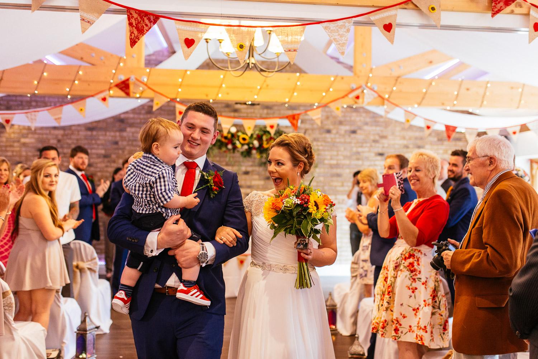 Nina-and-Brandon-Wedding-Highlights-33.jpg