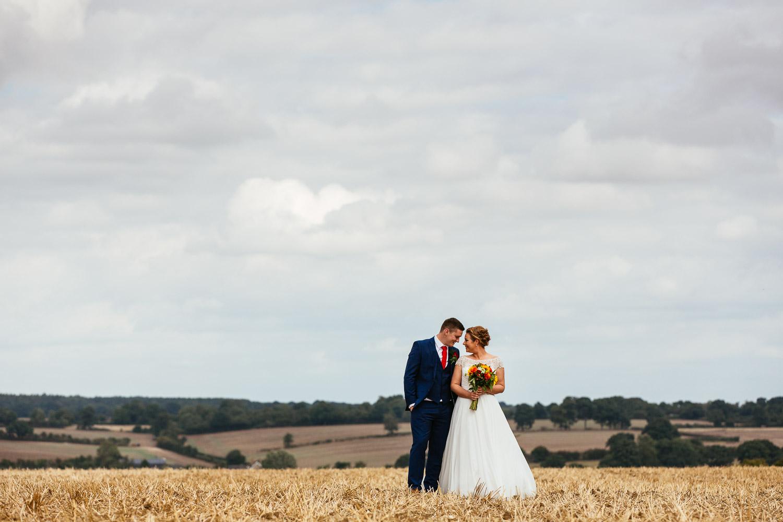 Nina-and-Brandon-Wedding-Highlights-61.jpg