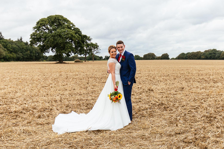 Nina-and-Brandon-Wedding-Highlights-57.jpg