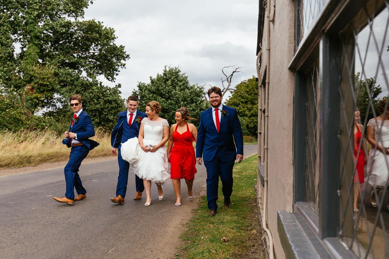 Nina-and-Brandon-Wedding-Highlights-66.jpg