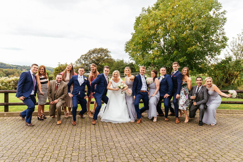 Roxy-and-Ric-Wedding-68.jpg