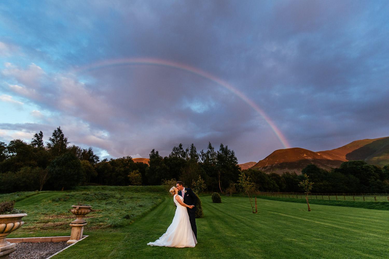 Roxy-and-Ric-Wedding-98.jpg