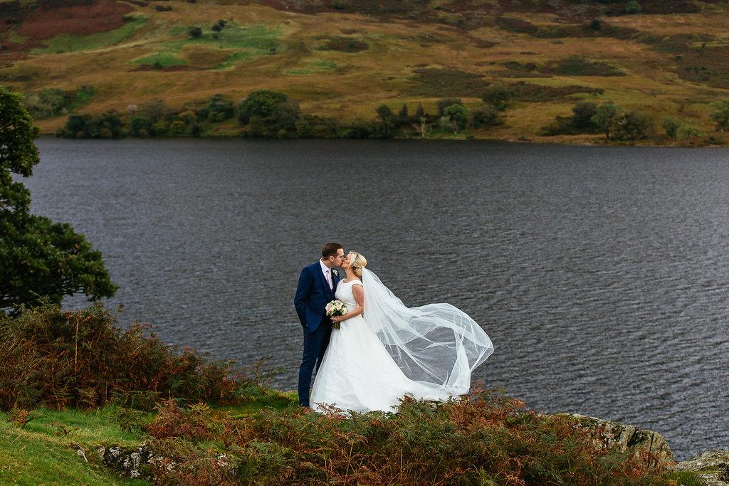 Roxy-and-Ric-Wedding-519.jpg