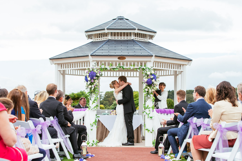 Siobhan-and-James-Wedding-Highlights-32.jpg