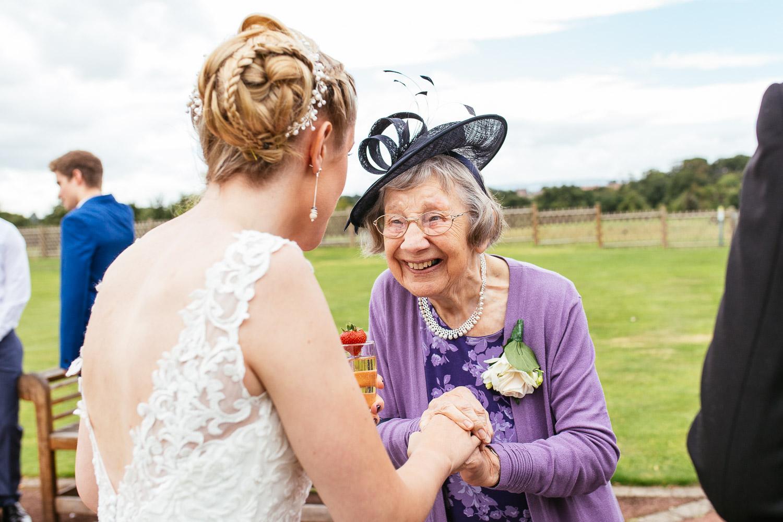 Siobhan-and-James-Wedding-Highlights-47.jpg