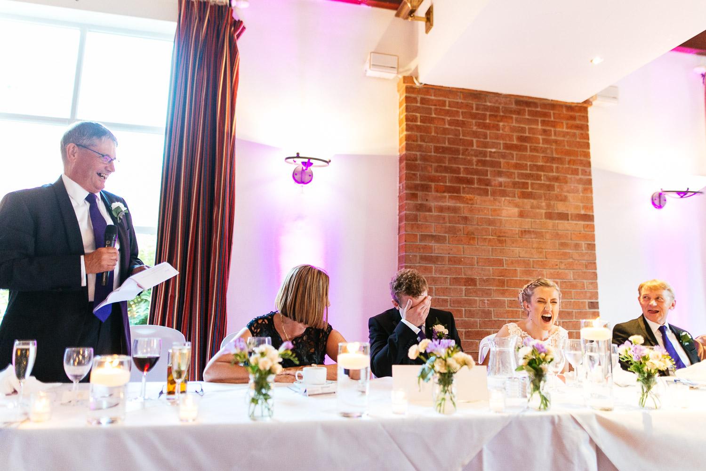 Siobhan-and-James-Wedding-Highlights-75.jpg