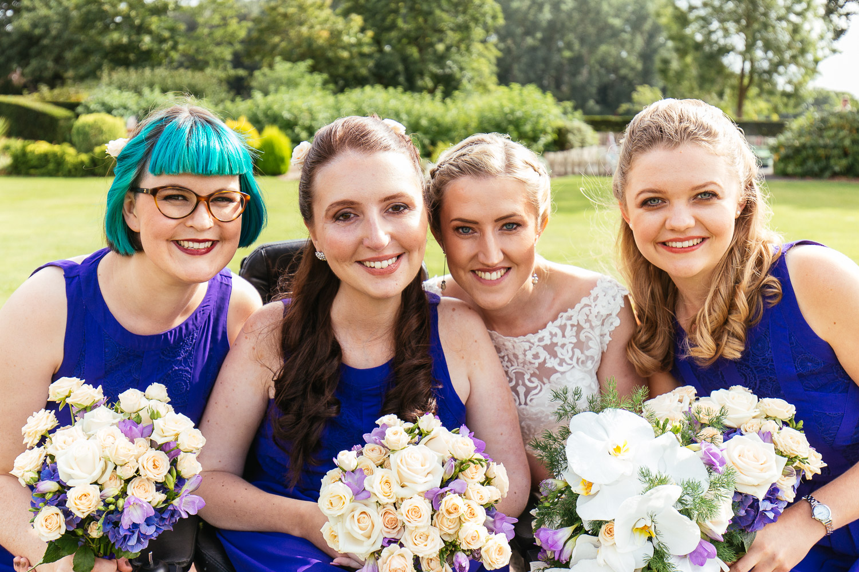 Siobhan-and-James-Wedding-Highlights-55.jpg