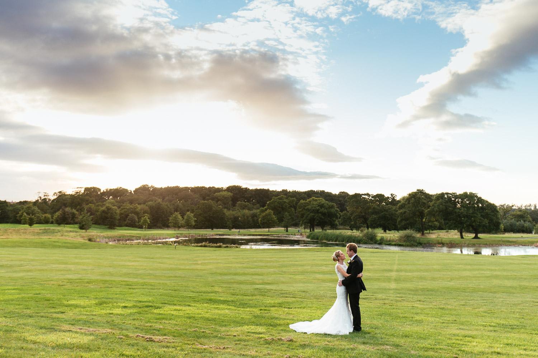 Siobhan-and-James-Wedding-Highlights-80.jpg