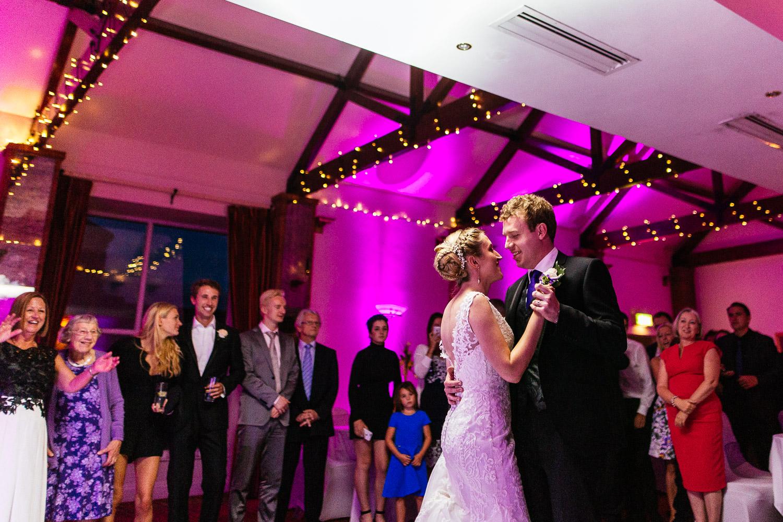 Siobhan-and-James-Wedding-Highlights-88.jpg