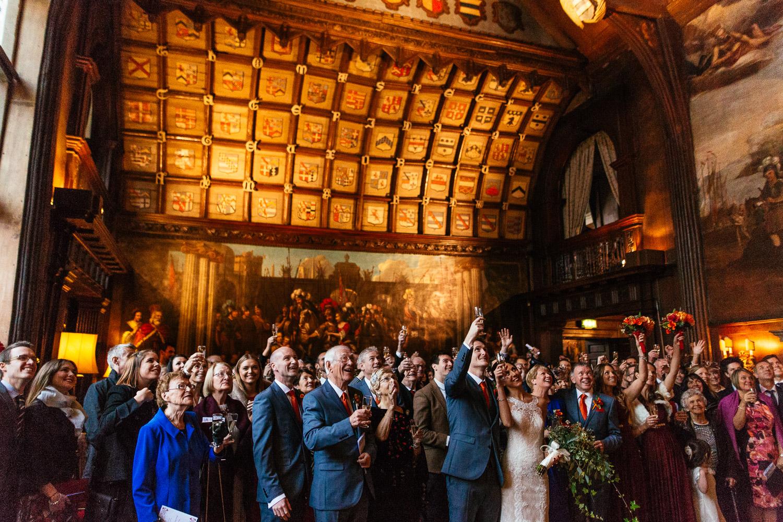 Vicki-and-David-Wedding-Highlights-61.jpg