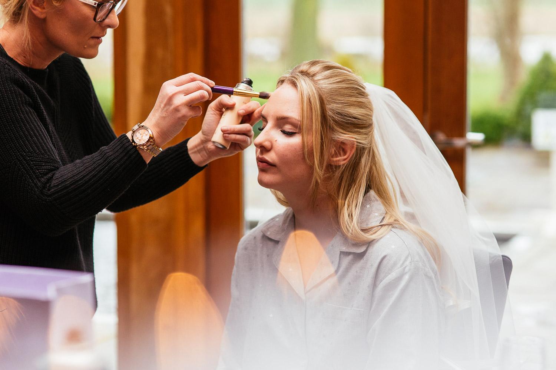 Leanne-and-Mark-Wedding-Highlights-6.jpg