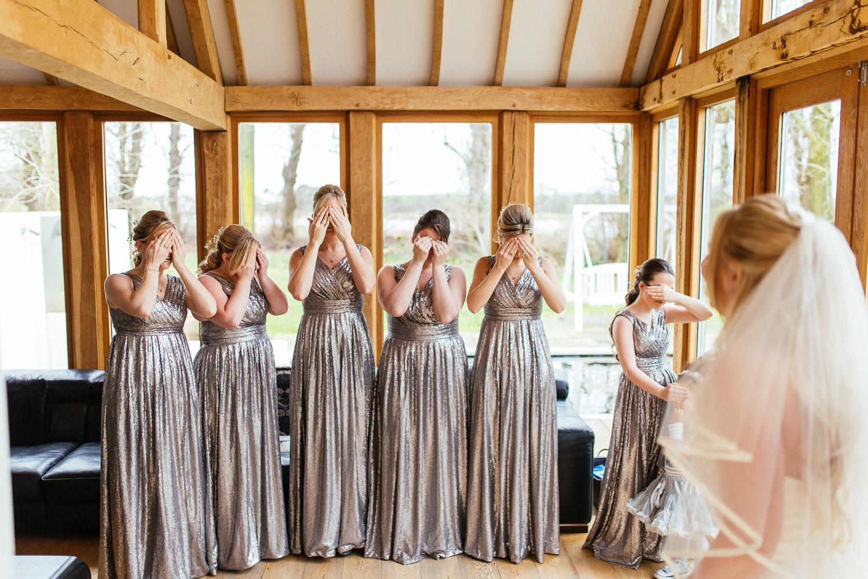 Leanne-and-Mark-Wedding-Highlights-14.jpg