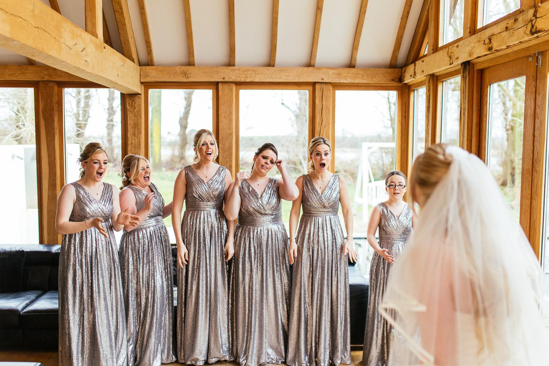 Leanne-and-Mark-Wedding-Highlights-15.jpg