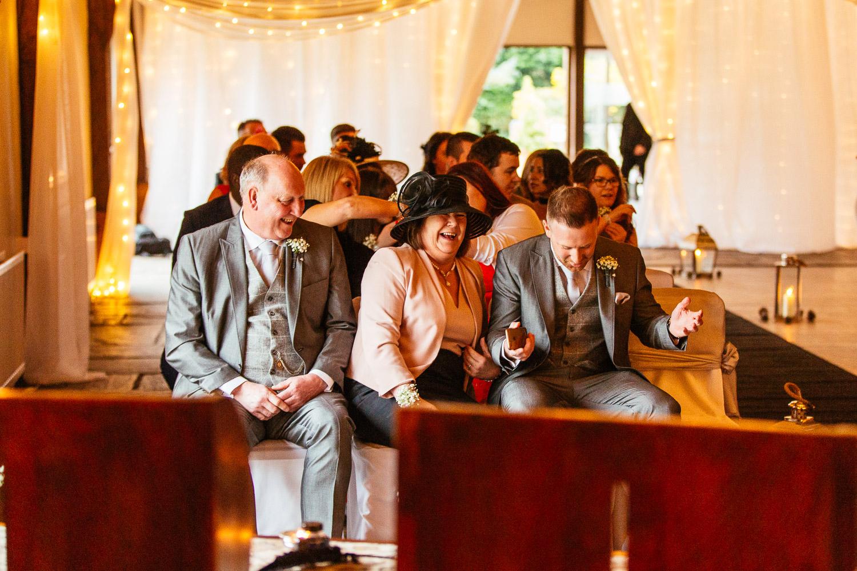 Leanne-and-Mark-Wedding-Highlights-20.jpg