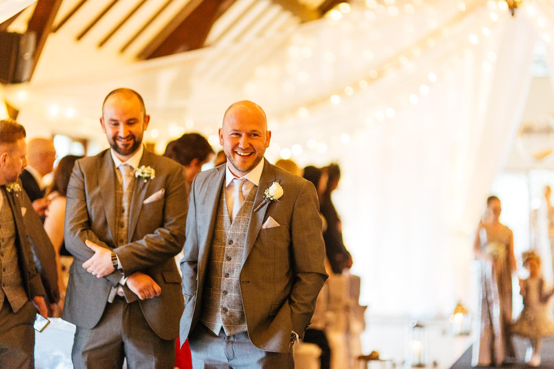 Leanne-and-Mark-Wedding-Highlights-23.jpg