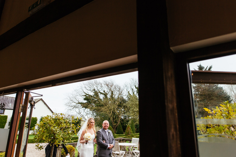 Leanne-and-Mark-Wedding-Highlights-24.jpg