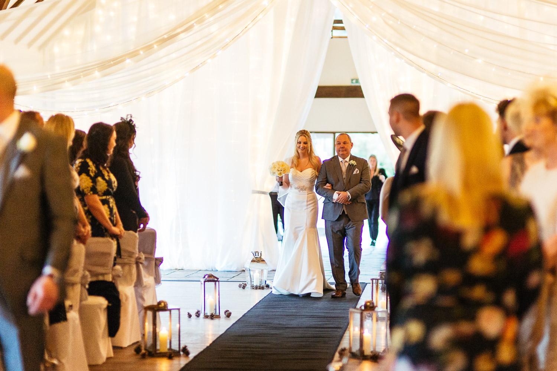 Leanne-and-Mark-Wedding-Highlights-26.jpg