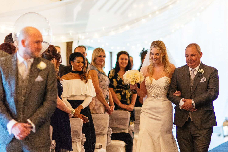 Leanne-and-Mark-Wedding-Highlights-27.jpg