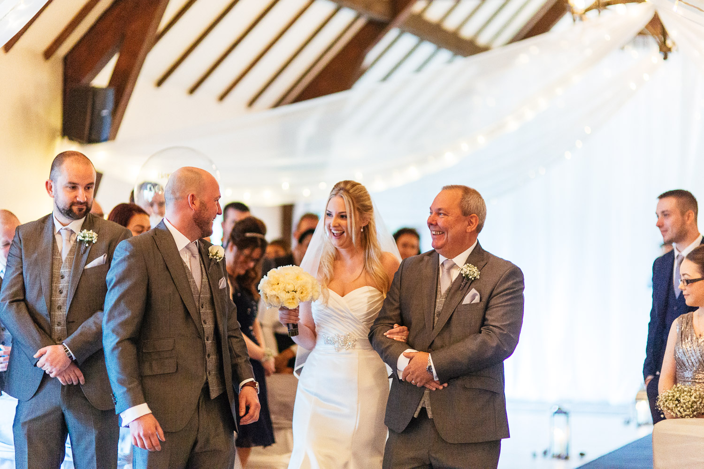 Leanne-and-Mark-Wedding-Highlights-30.jpg