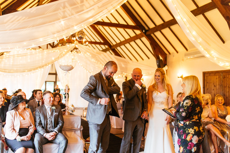 Leanne-and-Mark-Wedding-Highlights-32.jpg