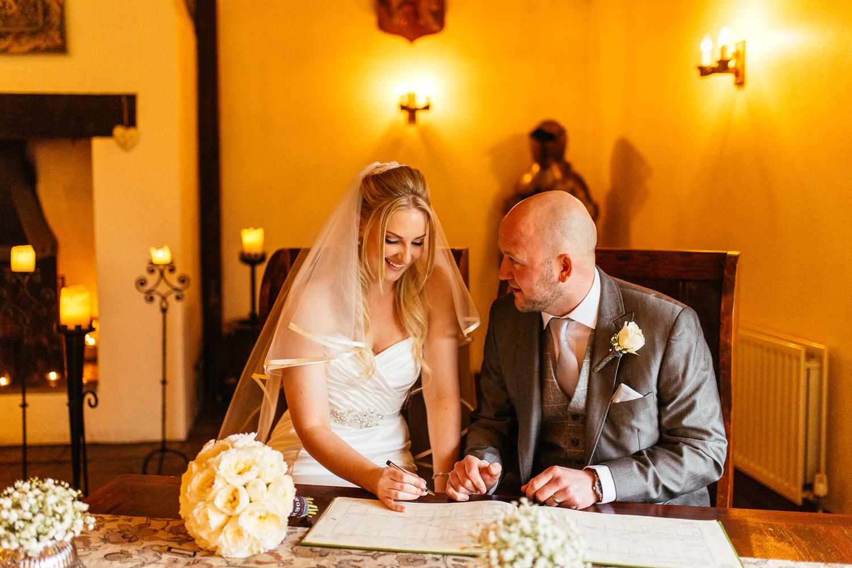 Leanne-and-Mark-Wedding-Highlights-35.jpg