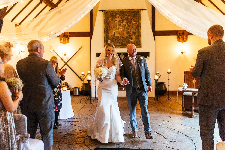 Leanne-and-Mark-Wedding-Highlights-37.jpg