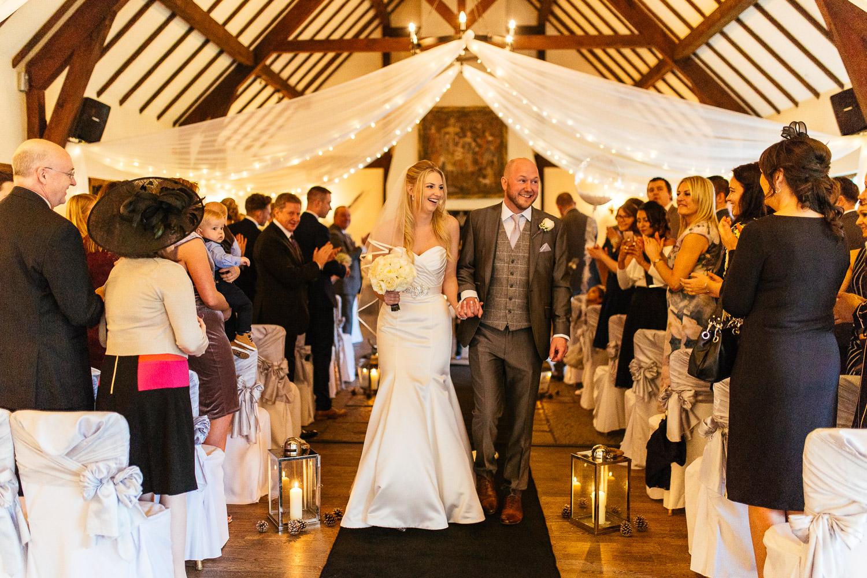 Leanne-and-Mark-Wedding-Highlights-38.jpg