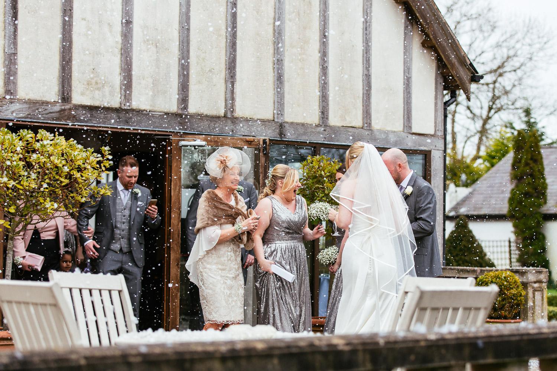 Leanne-and-Mark-Wedding-Highlights-41.jpg