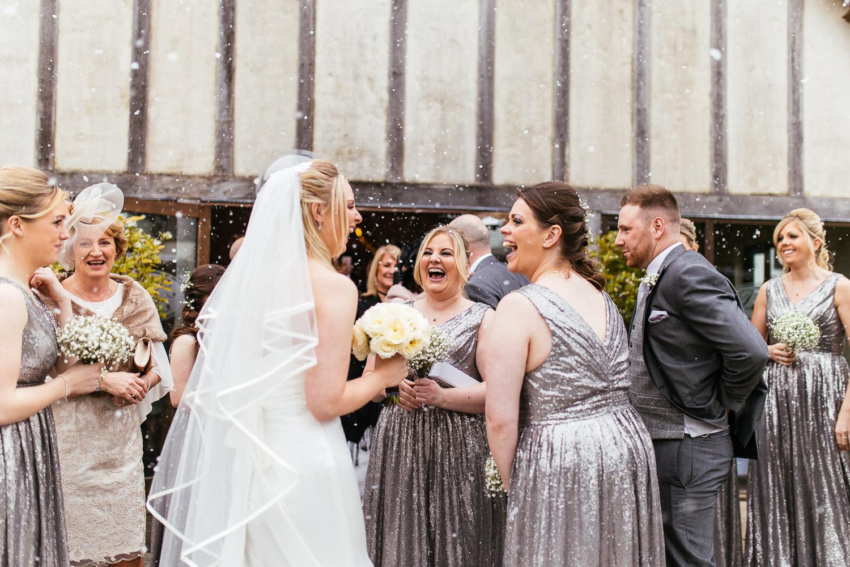 Leanne-and-Mark-Wedding-Highlights-42.jpg