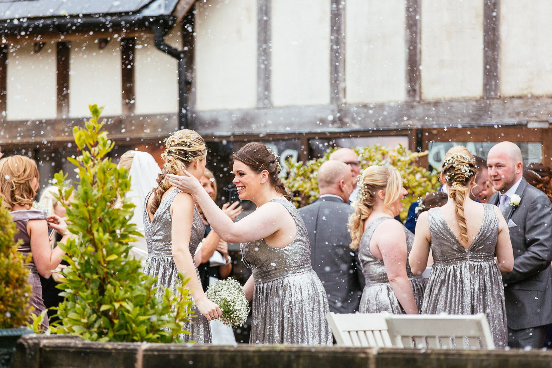 Leanne-and-Mark-Wedding-Highlights-43.jpg