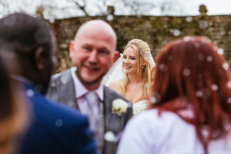 Leanne-and-Mark-Wedding-Highlights-44.jpg