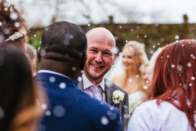 Leanne-and-Mark-Wedding-Highlights-45.jpg