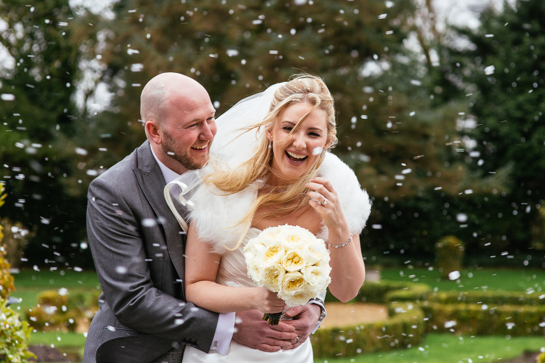 Leanne-and-Mark-Wedding-Highlights-50.jpg