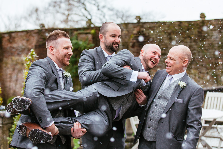 Leanne-and-Mark-Wedding-Highlights-54.jpg